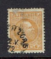 NETHERLAND INDIES...1870+.. - Netherlands Indies