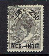 NETHERLAND INDIES...1899+.. - Netherlands Indies