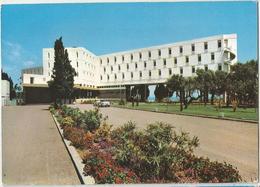 9Dp-762:260- Bizete - Le Corniche Palace (L'Hôtel) - Tunisie