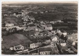 277-62 MERLIMONT Village - Edts Combier - L'Eglise, Rue Auguste Biblocq. Rue Marc Facompre. (prix En Baise) - Altri Comuni