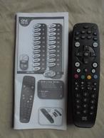 Télécommande Universelle - Autres