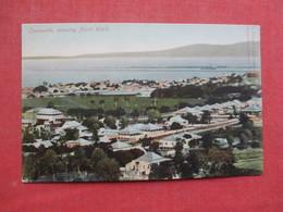 Australia > Queensland (QLD) > Townsville  Ref 3433 - Townsville