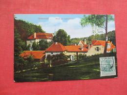 Gruenwald  Stamp & Cancel    Ref 3433 - Leipzig