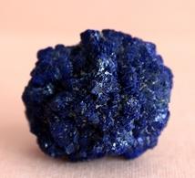 Azurite. Kazakhstan - Minerals