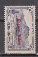 REUNION       N°  YVERT    191   NEUF SANS  CHARNIERES      ( Sch 01/24 ) - Réunion (1852-1975)