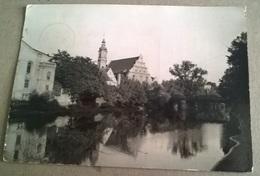 OPOLE  (494) - Polonia