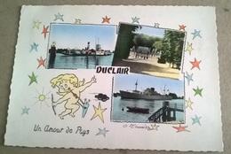 DUCLAIR  (512) - Duclair