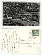 Suisse // Schweiz // Berne //  Orvin - BE Berne