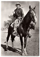 Cary Grant - Schauspieler