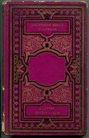 A. S. De DONCOURT L'Egypte Et Le Soudan 1883 - Livres, BD, Revues