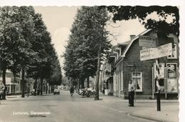 CPSM - Pays-Bas - Lunteren - Dorpsstraat - Autres