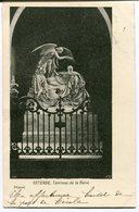 CPA - Carte Postale - Belgique - Ostende - Tombeau De La Reine - 1900  (B9068) - Oostende