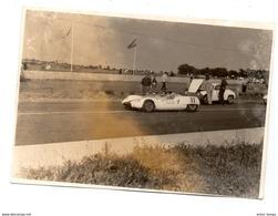 Photo Circuit Ecole Pilotage Winfield  Le Castellet - Automobili