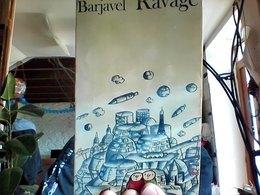 Barjavel Ravage Folio Bon Etat - Books, Magazines, Comics