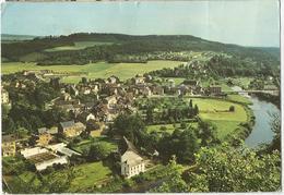 9Dp-730: BOMAL S/OURTHE    Panorama 1972 > Kortemark - België