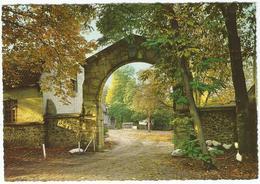 9Dp-729: Hengelhof- Houthalen  1973 > Kortemark - Houthalen-Helchteren
