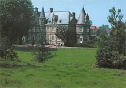 CPM - KEMMEL (Heuvelland), Kasteel De Warande - Heuvelland