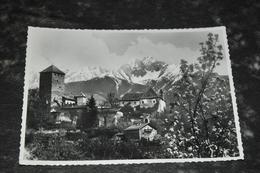 6412    CASTEL TIROLO VERSO MERANO - Merano