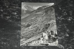6414     MERANO, CASTEL FONTANA - Merano