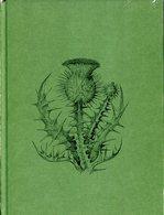 L'Ecosse Des Clans Et Des Tartans Munro  1977 Ecosse  Tartan Manque Jaquette - Bücher