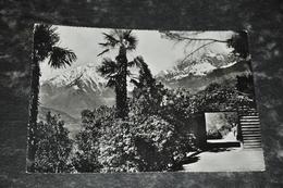 6417     MERANO  MERAN - 1959 - Merano