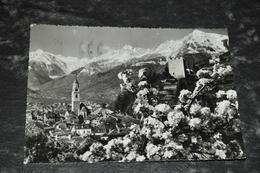 6418     MERANO  MERAN - GRUPPO TESSA - Merano