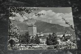 6421     MERANO  MERAN - CASTEL TIROLO CON IVIGNA - Merano