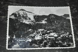 6423     PAESE CASTELLO TIROLO PRESSO MERANO - Merano