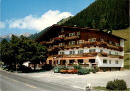 """Gasthof-Pension """"Grieserhof"""" Am Puitelift - Lermoos, Tirol (243/1293) - Lermoos"""