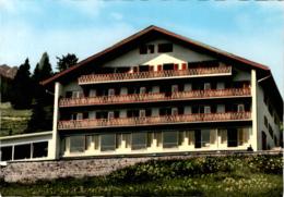 Hotel Drei Mohren - Lermoos, Tirol - Lermoos