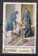 Spanien (1990)  Mi.Nr.  2947  Gest. / Used  (11ff07) - 1931-Heute: 2. Rep. - ... Juan Carlos I