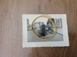Spa Petite Photo - Unclassified