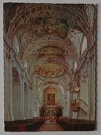 Ehem. Klosterkirche Tegernsee - CHURCH  - Nv G2 - Tegernsee
