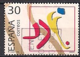 Spanien (1996)  Mi.Nr.  3270  Gest. / Used  (11ff35) - 1931-Heute: 2. Rep. - ... Juan Carlos I
