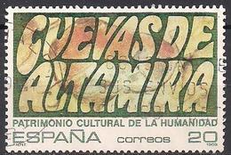 Spanien (1989)  Mi.Nr.  2918  Gest. / Used  (11ff39) - 1931-Heute: 2. Rep. - ... Juan Carlos I