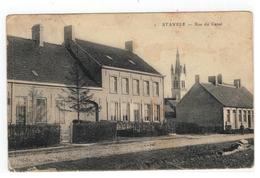 1.STAVELE - Rue Du Canal 1923 - Alveringem