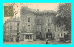 A782 / 217 38 - LAVAL La Porte Beucheresse - Laval