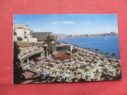 Spain > Islas Baleares >  Palma De Mallorca  Ref 3434 - Palma De Mallorca