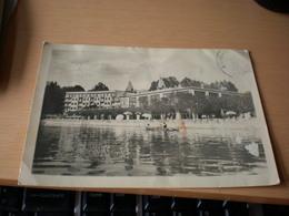 Bled 1946 - Slovenia