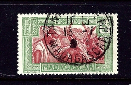 Malagasy 150 Used 1930 Issue - Madagascar (1960-...)