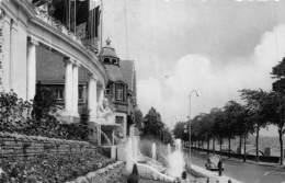PIE.T.19-6619 : NAMUR. FONTAINE DU CASINO. - Namur