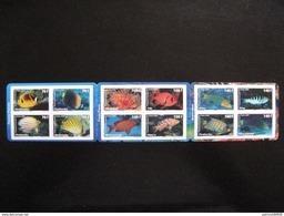 Polynésie:  TB Carnet  N° C 882 , Neuf XX. - Carnets