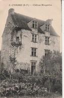 CHARRE Chateau Mongaston 933LL - Autres Communes