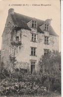 CHARRE Chateau Mongaston 933LL - Frankreich