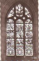 Eure        216        Conches.Eglise Sainte Foy.Ses Vitraux.Prédication ...... - Conches-en-Ouche