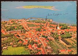 Ærøskøbing - Ærø - Fyn County - Denmark - Vg - Danimarca