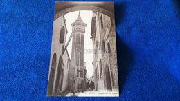 Tunis Mosquée Sidi Ben Arous Tunisia - Tunisia