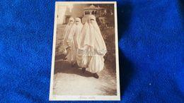 Femmes Arabes Tunisia - Tunisia