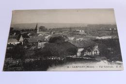 Sampigny - Vue Générale - 1930 - Autres Communes