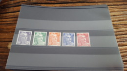 LOT 459797 TIMBRE DE FRANCE NEUF** LUXE - France